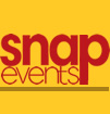 Snap Events