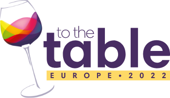 TO THE TABLE Europe